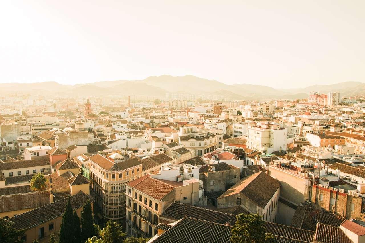 Spain-Being Flawless