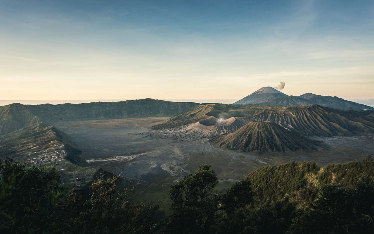 Wonderful Indonesia-An Ultimate Family Destination