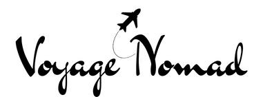 Voyage Nomad