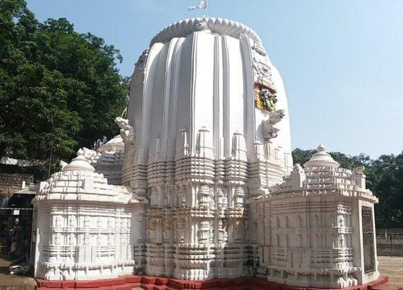 Dhenkanal-A Hidden Gem of Odisha 1